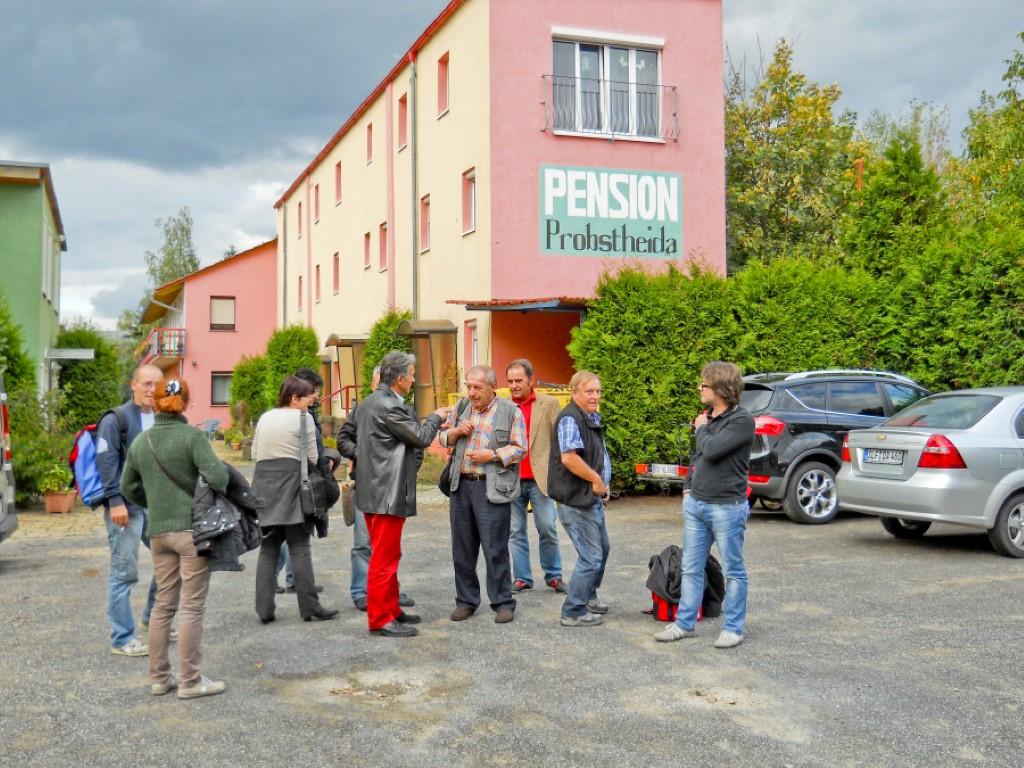 leipzig_flohmarkt_deutschland_20121102_1168069778