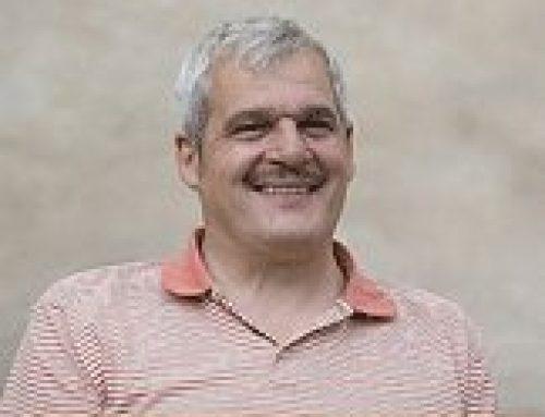 Matthias Oberhofer (Künstler)
